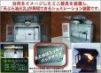 画像5: 火災予防啓発用「天ぷら油火災実験装置」 (5)